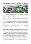 Material de TI Verde 5