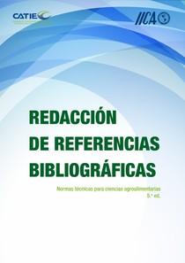 manual IICA 2016