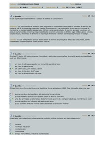AV2 - PropriedadeIntelec