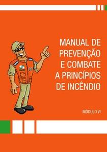 modulo6_combateincendios