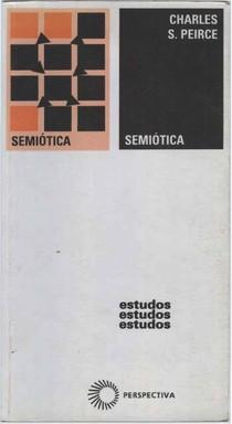 Semiotica Charles Sanders Peirce