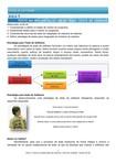 Cont_online_05