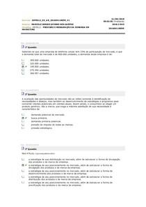 Exercício.dot TESTE 8