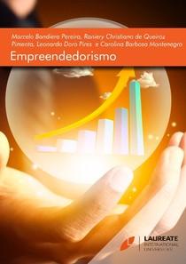 empreendedorismo unidade2