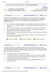 avaliando o aprendizado PLANEJAMENTO DE CARREIRA E SUCESSO PROFISSIONAL aula 10