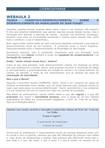 WA2 - PSICOLOGIA DA EDUCAÇAO E DA APRENDIZAGEM