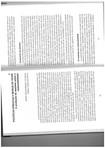 CRUZ, L.R._ GUARESCHI, N._(orgs) POLÍTICAS PÚBLICAS E ASSISTÊNCIA SOCIAL - PÁGS.56-69