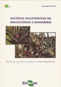Bactérias Diazotróficas