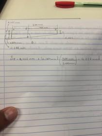 Resmat exercício resolvido part2