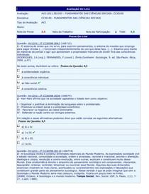 CCJ0001-WL-AV2-Ciências Sociais-Prova-05