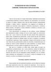 Bauman, Zygmunt & Tim MAY - Os Negocios na Vida Cotidiana - Consumo Tecnologia e Estilos de Vida