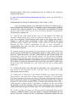 PDAINFORMAÇÕES ÚTEIS PARA ADMINISTRAÇÃO DO DÉFICIT DE ATENÇÃO EM SALA DE AULA