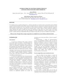 Energia_firme_de_sistemas_hidreletricos_e_usos_multiplos_dos_recursos_hidricos_-_ABRH_1_