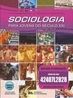 Livro Sociologia para jovens do Século XXI