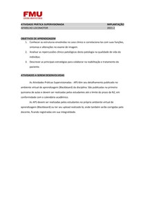 APS_Aparelho Locomotor-2021-2