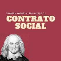 Sociologia - Thomas Hobbes