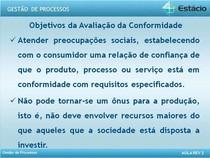 Slide_120424_101639_312
