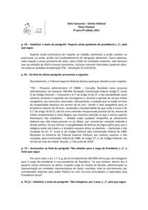 8-Eleitoral-Chamon-3-4ed