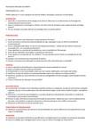 Estudo dirigido (Resumo AV2)