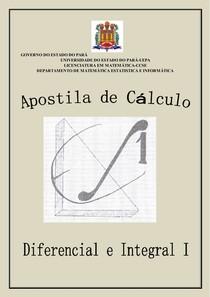 Livro de Cálculo  Diferencial e Integral I   Derivda