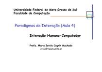 aula04-ParadigmasInteracao