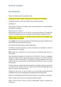Caderno_alvaro-(Aula Batista)