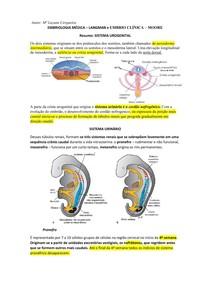 sistema urogenital   langman e moore