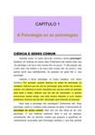 Ana Mercês Bahia Bock & Outros   Psicologias (pdf)(rev) (18 38)