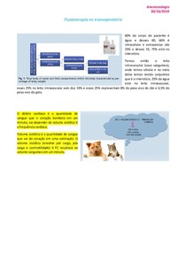 Anestesiologia I pt3