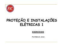 1   EXERCICIOS   LISTA 01
