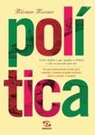 Política - Míriam Moraes