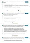 aula 2 psicologia nas organizações