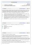Tecnologia Web - Avaliando Aprendizado - Aula 4