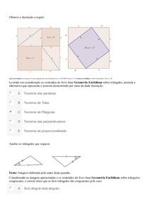 apol de geometria euclidiana