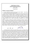 Apostila_de_trigonometria