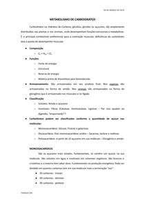 METABOLISMO DE CARBOIDRATOS docx