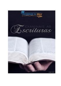 Cura-Interior.pdf