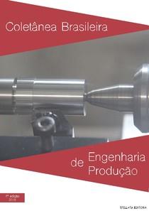 Coletânea-brasileira-de-engenharia-de-produção