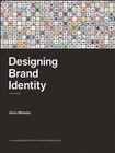 Copy of Design Brand Identity - Alina Wheeler