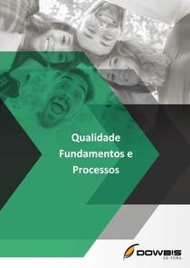 5. Qualidade   Fundamentos e Processos