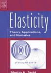 Teoria da Elasticidade   Sadd