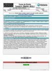 CCJ0008-WL-RA-10-Sociologia Jurídica e Judiciária-VER (03-10-2012)