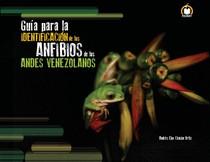 2017 Chacon Ortiz libro Guía de Anfibios LD