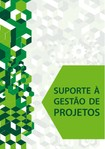 cartilha gestao projetos 100 web