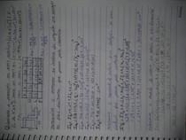 considere a composição dos perfis metalicos u 6x2 e l 4x4 determine o momento de inercia do conjunto