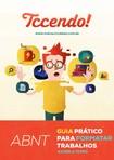 Ebook-Guia-Pratico-Formatacao-ABNT