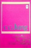 C.G. Jung - O Espírito na Arte e na Ciência