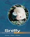 Sniffy the Virtual Rat Pro, Version 3.0