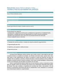 CCJ0009-WL-PA-23-T e P Narrativa Jurídica-Novo-34116