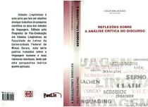 MAGALHAES, C. (Org.). Reflexões sobre a análise crítica do discurso